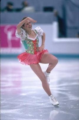 Первенство России среди юниоров по фигурному катанию на коньках постер