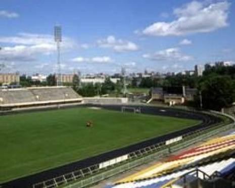 Матч «Торпедо» с ФК «Мордовия» пройдет при пустых трибунах