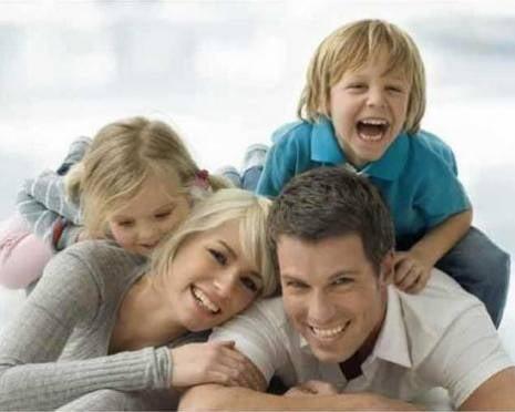 """Кадровое агентство """"Семейный сервис""""  в Саранске отмечает 7-летие"""