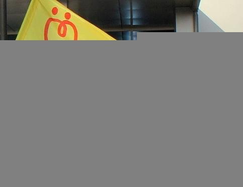 «Автомотодонор»: жители Саранска поделятся кровью с пострадавшими в ДТП