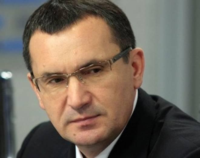 В Мордовию собирается министр сельского хозяйства России
