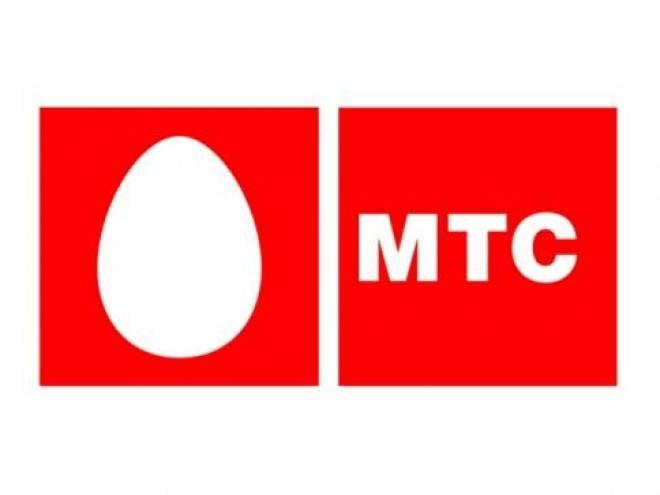Фирменный стиль и логотип МТС отметили международной наградой