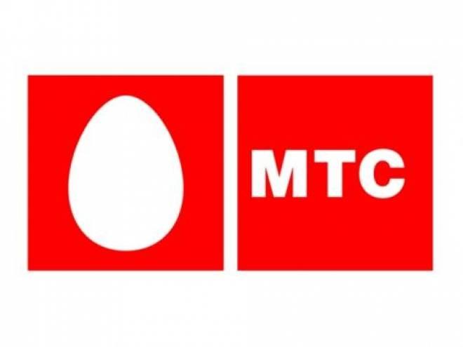 МТС перевела 50% сети в Поволжье на современные IP-технологии