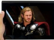 «МегаФон»: смотрите полнометражные фильмы в смартфоне и планшете