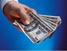 Российским регионам предлагают оказать финансовую помощь украинцам