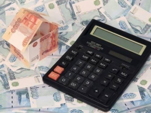 В Мордовии выделили более 1 млрд. рублей на выплаты пособий