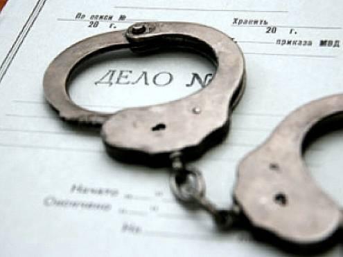 Житель Мордовии убил сожительницу на глазах у её маленькой дочери