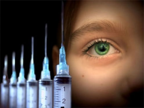 Тестирование учащихся на потребление наркотиков будет анонимным