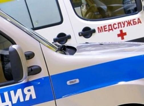 Погиб при исполнении: в Мордовии водитель «девятки» сбил полицейского и сбежал
