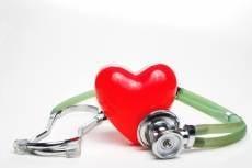 На один день во всех районах Саранска откроются мобильные центры здоровья