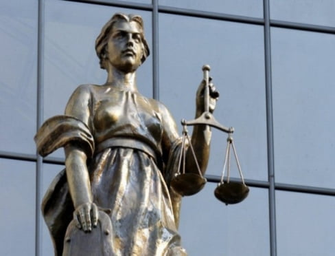 Заключённые Мордовии общаются с верховным судьёй в режиме «онлайн»