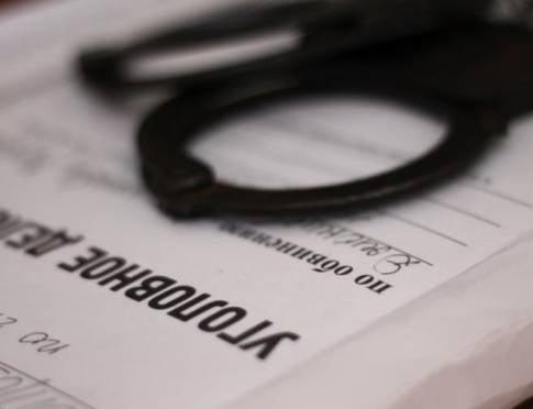 Предполагаемый игорный делец из Рузаевки может ответить ещё и за угрозу следователю