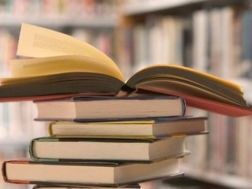 В Мордовии школьники могут вновь остаться без бесплатных учебников