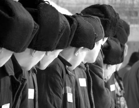 В Мордовии на лучшую жизнь осуждённых направят 40 млн рублей
