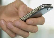Сотовых операторов обяжут предупреждать абонентов о смене тарифа