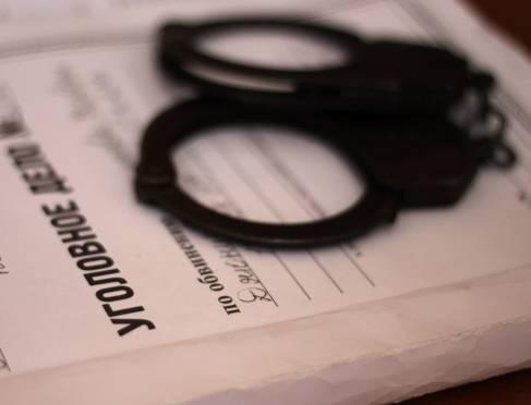 В Мордовии отца и сына подозревают в изнасиловании гостьи
