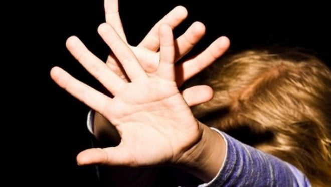 В Саранске над 11-летним мальчиком надругались подросток и его друг