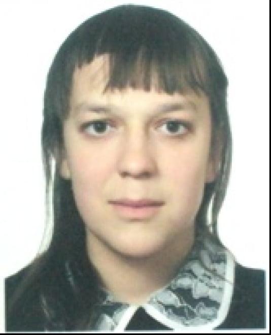 В Саранске - бум протеста несовершеннолетних девушек