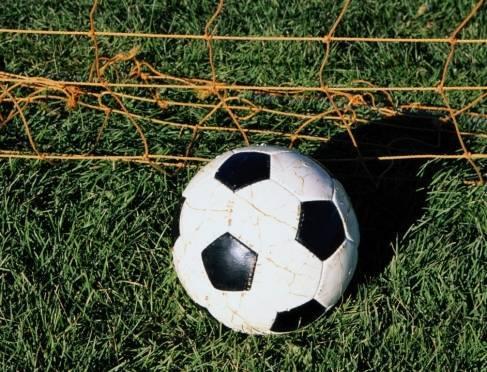 В Саранске состоится первенство по дворовому футболу