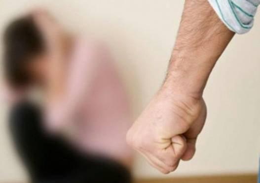 В Саранске отца обвинили в избиении дочери-подростка