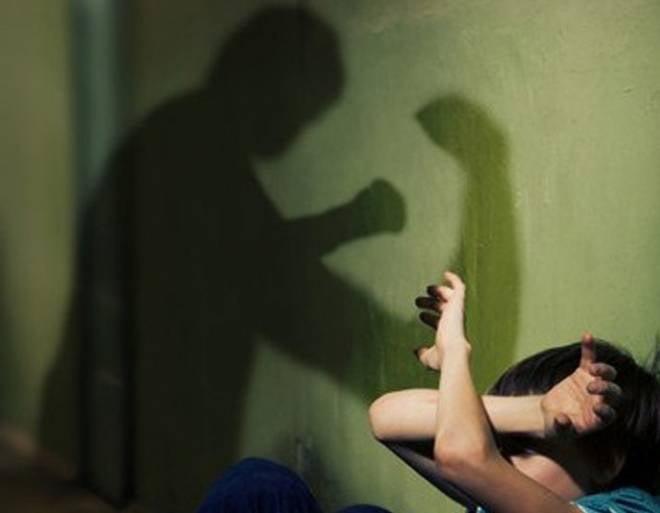 В Мордовии стало больше преступлений против детей