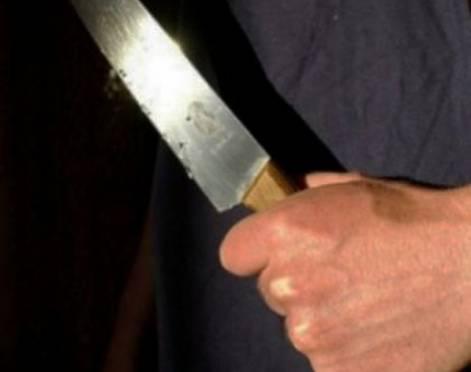 В Мордовии сына подозревают в убийстве матери