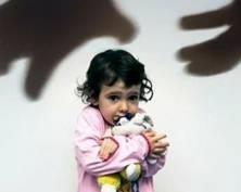 Житель Мордовии ответит за сексуальное насилие над 4-летней девочкой