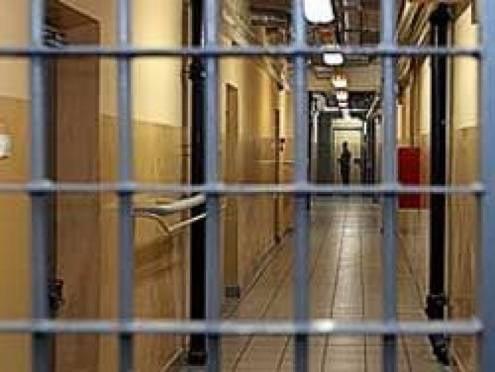 В Саранске наказали сотрудников следственного изолятора
