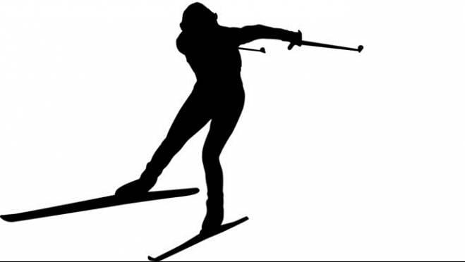 Саранску оставили возможность принимать международные турниры по биатлону
