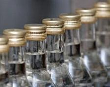 В магазинах Мордовии могут возникнуть проблемы с продажей алкоголя