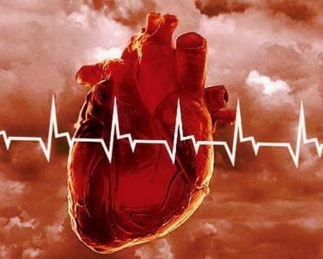 Большинство жителей Мордовии умирает от «сердца»
