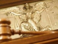 В Саранске перед судом предстанет член банды «Борисовские»