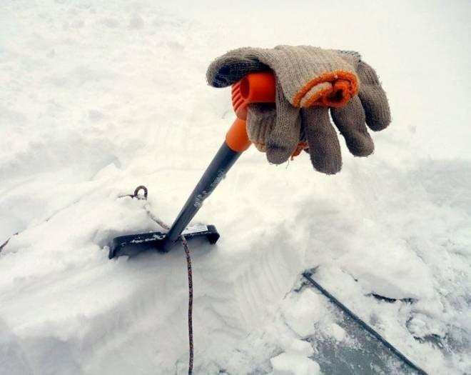 Коммунальщиков Саранска пожурили за надежду на оттепель