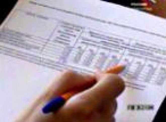 Для бюджетных потребителей электроэнергии Мордовии на 2010 год установлены дифференцированные тарифы