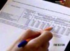 Коммунальные должники не перечислили ни копейки «СаранскТеплоТрансу»