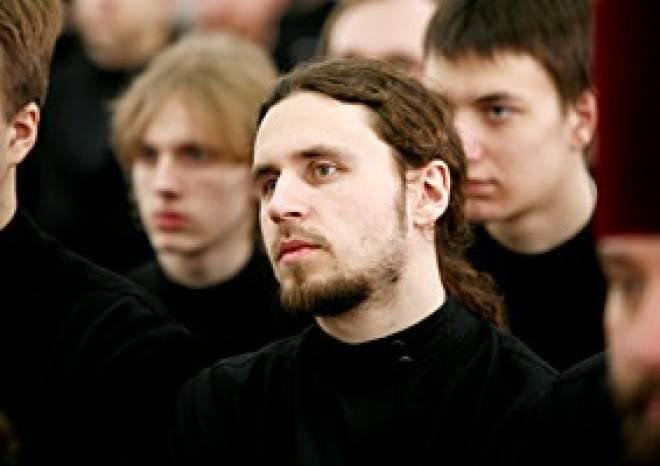 В Мордовии молодым священникам дадут жилье
