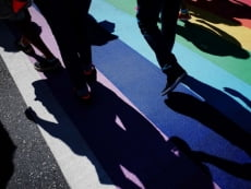 В 2015 году в Мордовии приведут в порядок все пешеходные переходы
