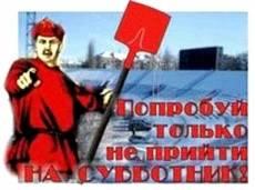 Мэр Саранска Тултаев усовершенствует «Чистый город» экс-мэра Сушкова