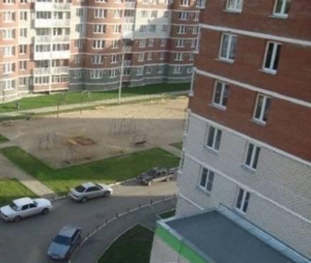 В Мордовии стали строить меньше квартир и больше частных домов