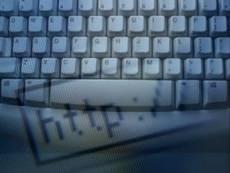 В Саранске открыли Интернет-кафе для пенсионеров