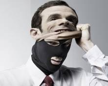 В Саранске мошенники надели «маски» работников Роспотребнадзора