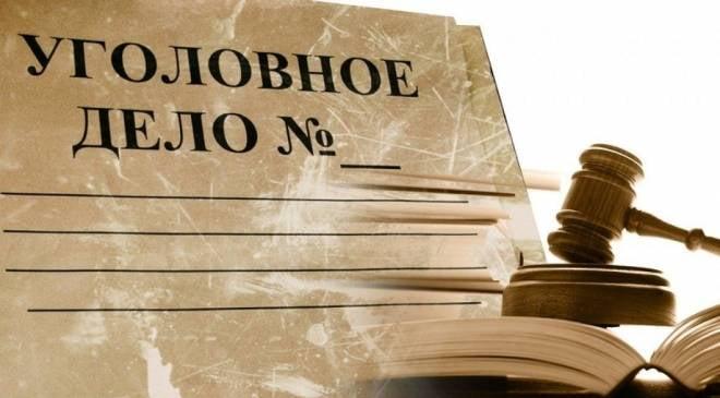 Врачи не смогли спасти жителя Мордовии, жестоко избитого племянником