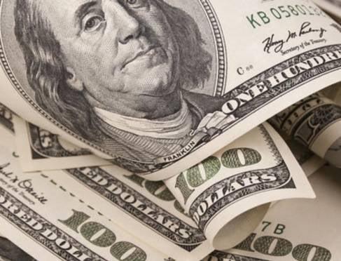 Брат ты мне или не брат: в Саранске 1000 долларов оказались сильнее родственных связей