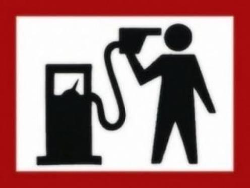 Бензин в Мордовии — один из самых дорогих в ПФО
