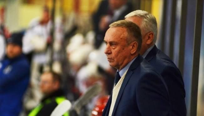 Юрий Воробьев: «Мордовии» не хватило удачи!»