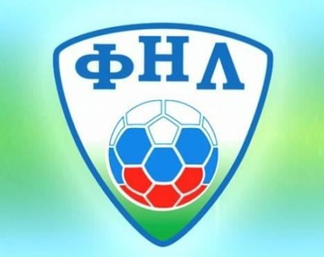 «Мордовия» и «Ангушт» сыграли вничью
