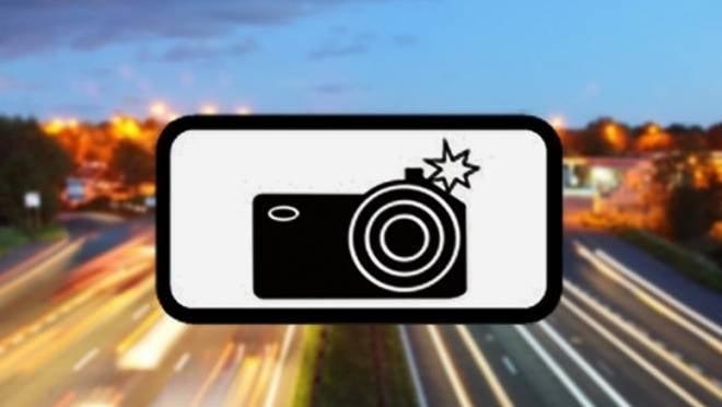 В Мордовии за пять месяцев на водителей наложили 116 млн рублей штрафов с помощью камер