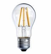 Жители Саранска впервые смогут купить эко-лампы «Лисмы» по народной цене