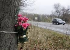 За минувшие сутки на дорогах Мордовии погибли 3 человека