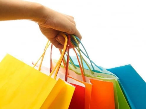 К ЧМ-2018 в Саранске появится несколько новых торговых центров